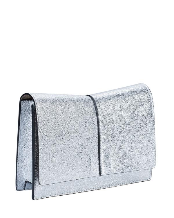 Gianni Chiarini BS5600gc Bag Silver