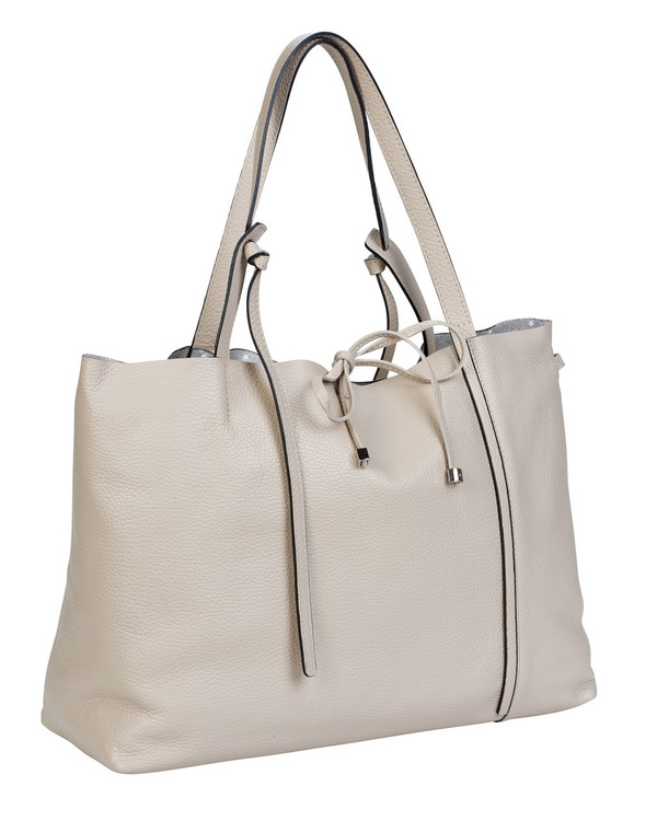 Gianni Chiarini BS5838gc Tessa Bag Beige