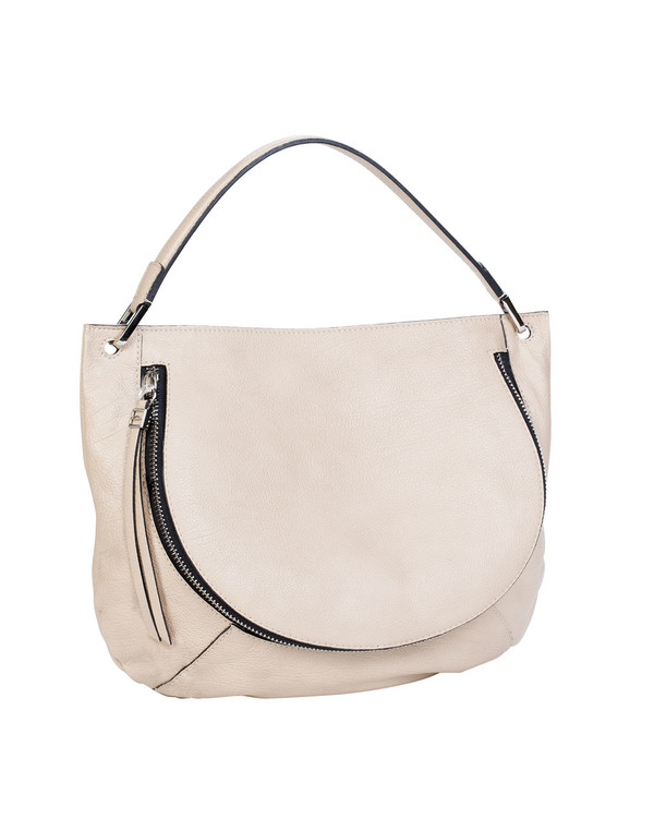 Gianni Chiarini BS5651gc Stella Bag Beige