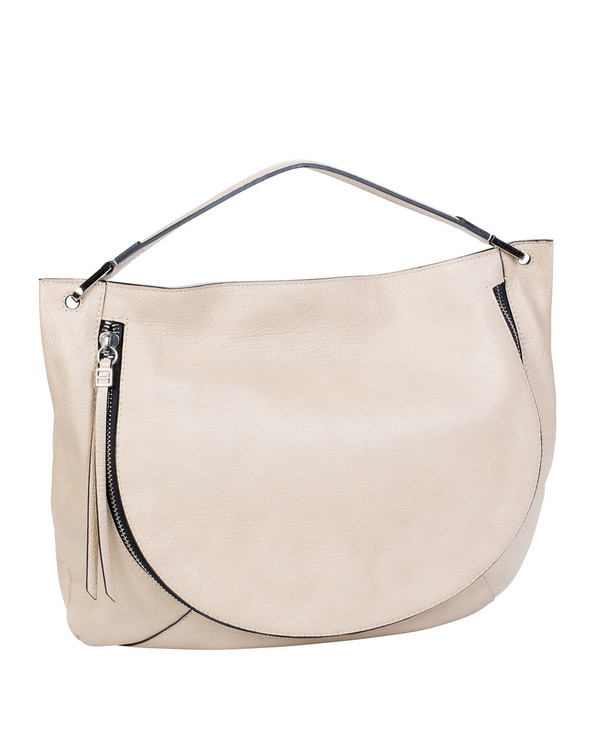 Gianni Chiarini BS5652gc Claire Bag Beige