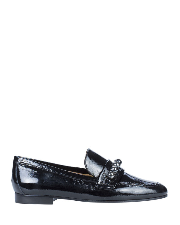 Bianca Buccheri LEISAbb Leisa Loafer Black