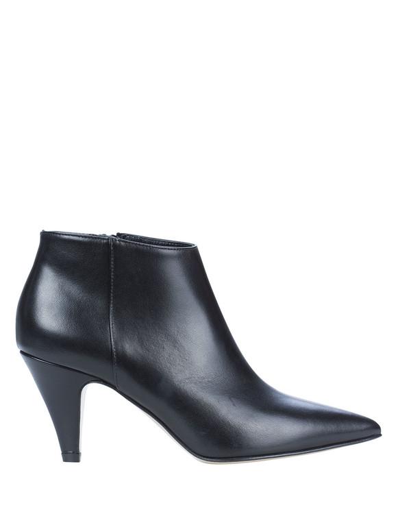 Bianca Buccheri EF601bb Britta Boot Black