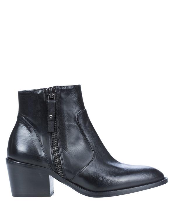 Bianca BuccheriEP13bb Napoli Boot Black