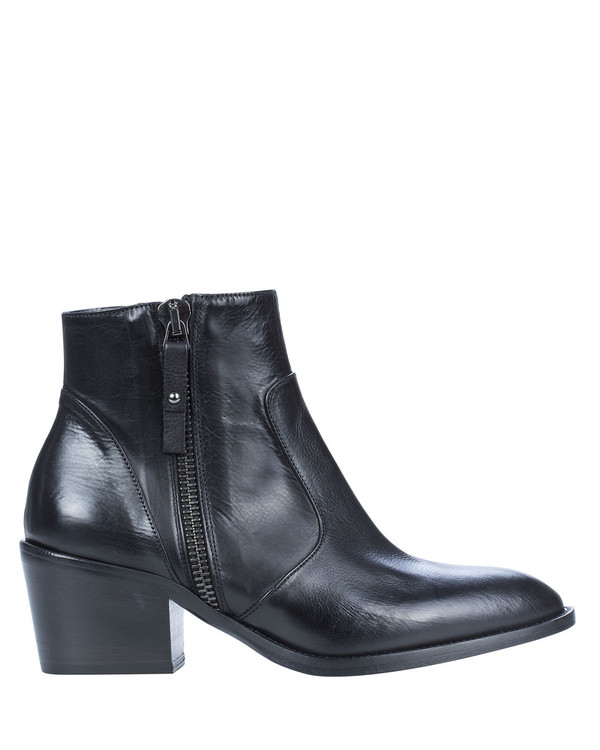 Bianca BuccheriEP13bb Napoli Boot Black
