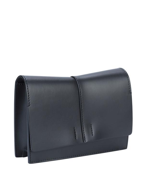 Gianni Chiarini BS5600bc Bag Black