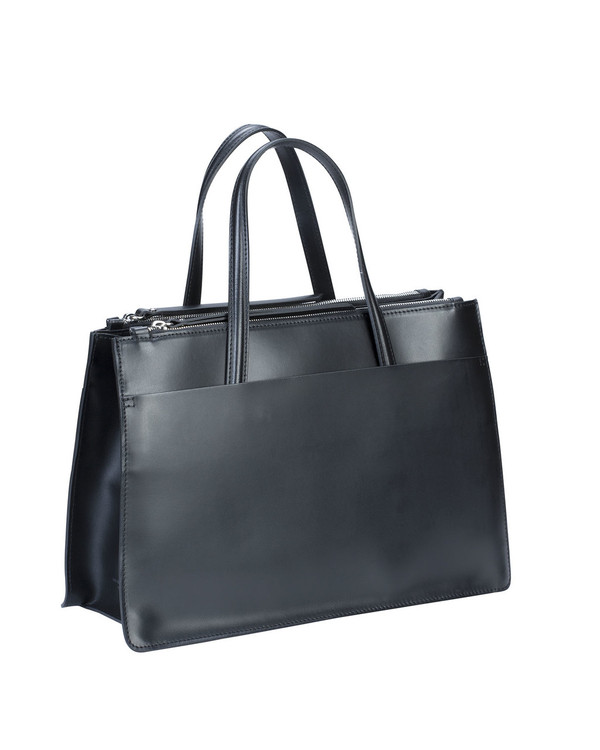 Gianni Chiarini BS6000bc Bag Black