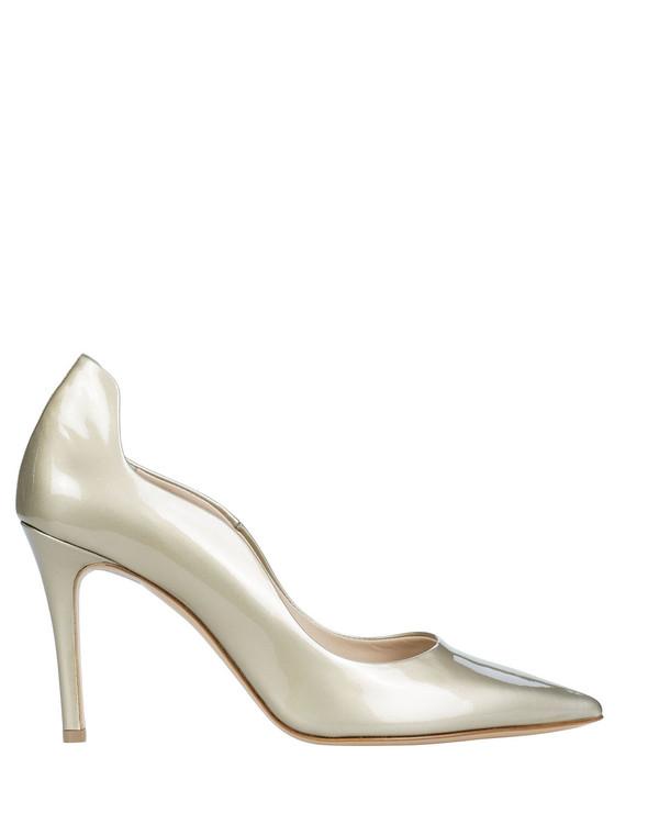 Bianca Buccheri N561bb Revello Gold