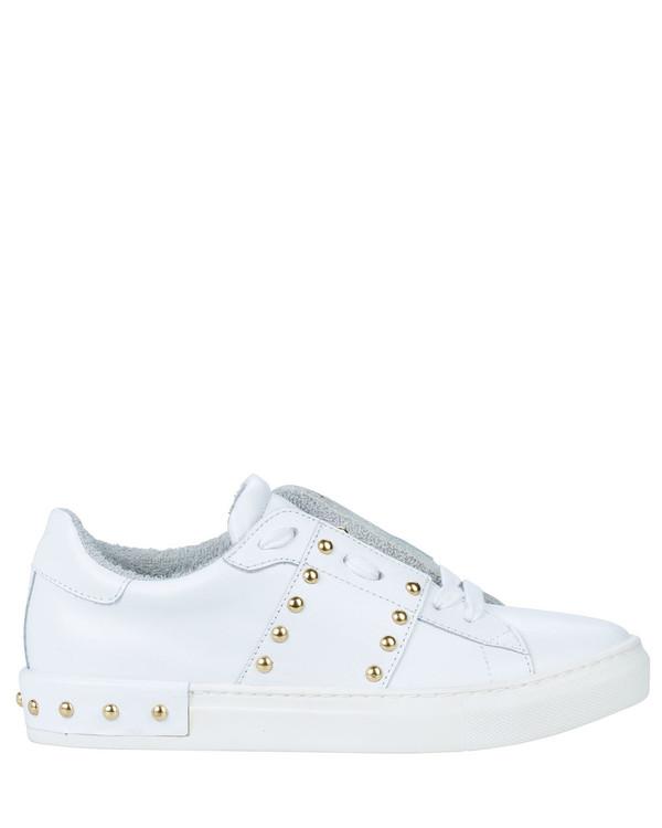 Méliné Isso Sneaker White