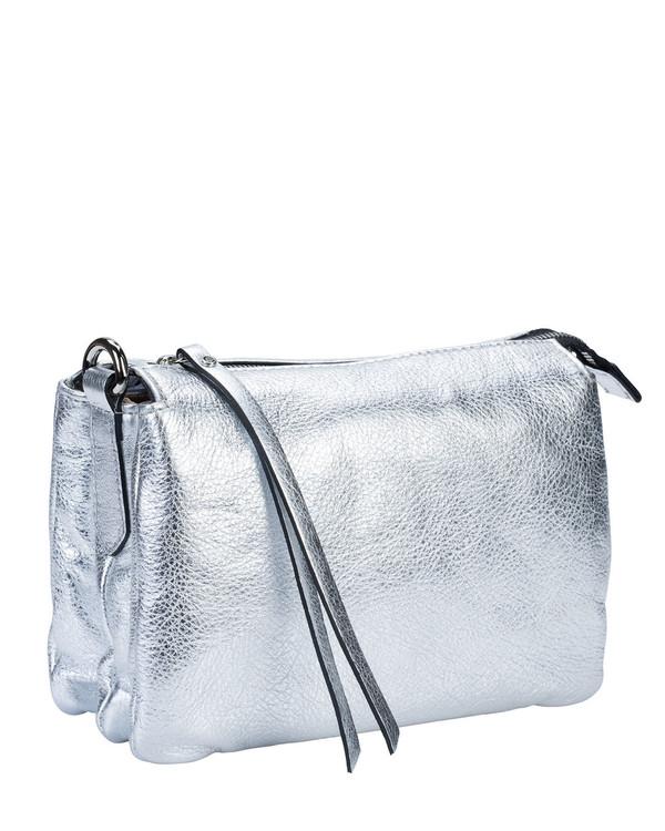 Gianni Chiarini BS4362bc Bag Silver
