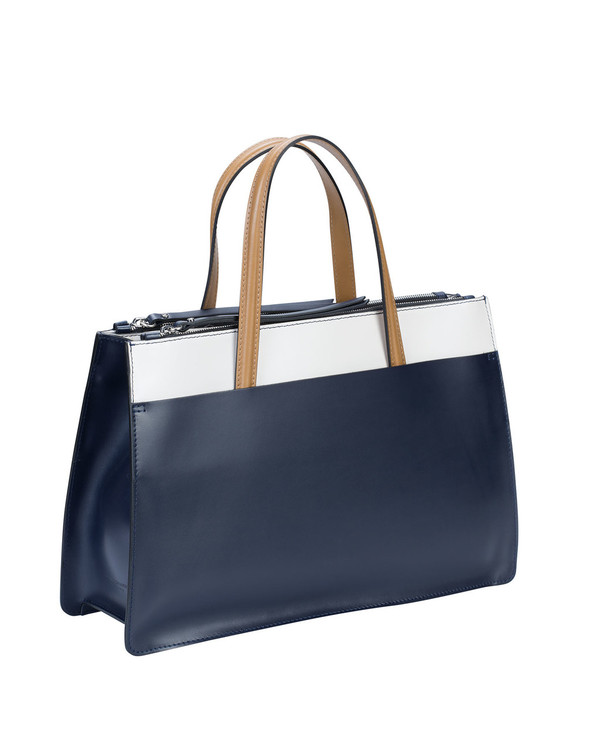 Gianni Chiarini BS6000bc Bag Navy