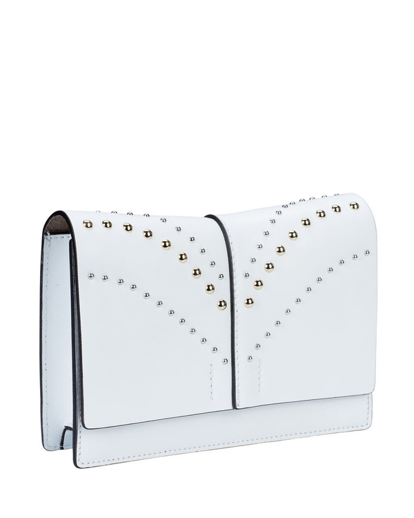 Gianni Chiarini BS6260bc Bag White