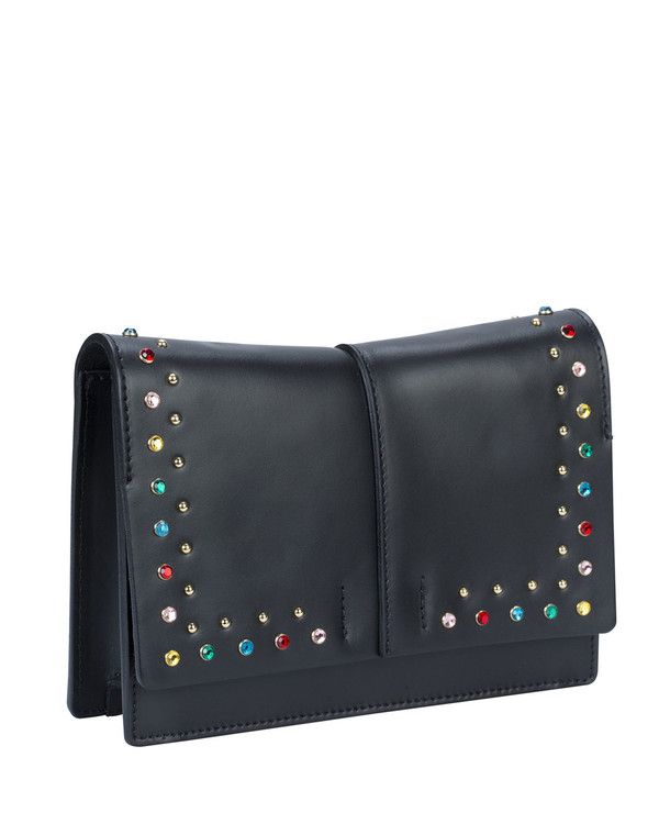 Gianni Chiarini BS6340bc Bag Black