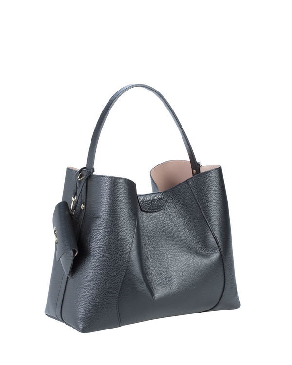 Loristella Becky Bag Black