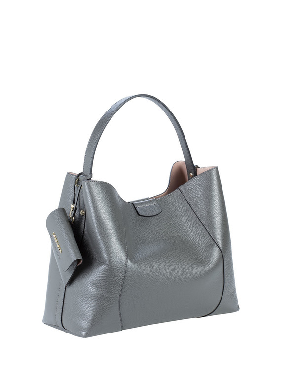 Loristella Becky Bag Grey