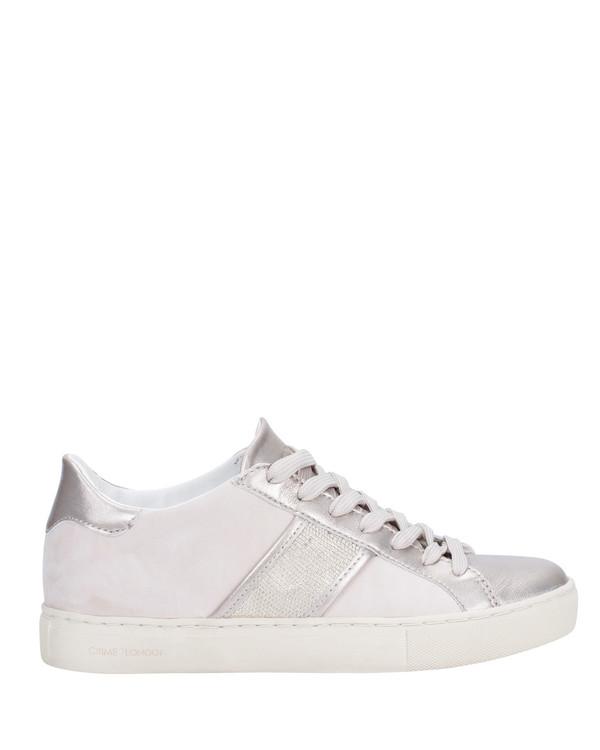 Crime 25222S17 Badden Sneaker Pink