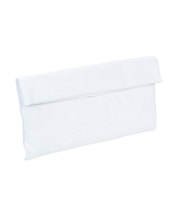 Gianni Chiarini Bs5235Gc Leather Bag White