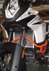 KTM 1090 Adventure R Radiator Guard