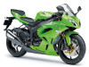 Kawasaki ZX-6R (636) Radiator Guard