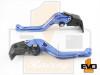Hyosung GT250R 2006-2010 Shorty Brake & Clutch Levers