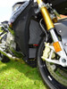 BMW S1000R Radiator & Oil Cooler Guard