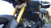 Suzuki DL1000 Radiator Guard