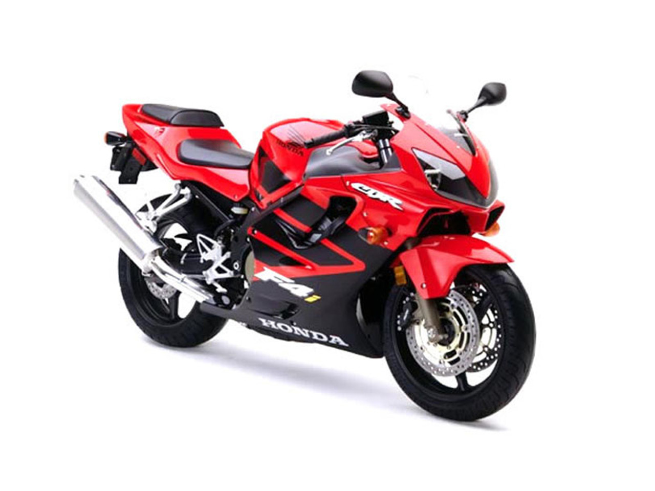 honda cbr 600 f4i 2001 2002 radiator guard rad guard store. Black Bedroom Furniture Sets. Home Design Ideas
