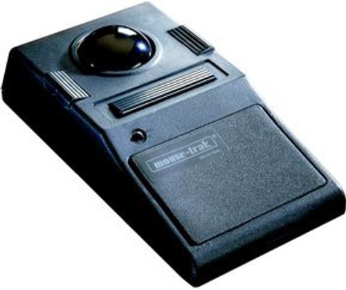 BAE SOCET GXP Industrial MOUSE-TRAK - BSFUSBXROHSFW0002 GXP