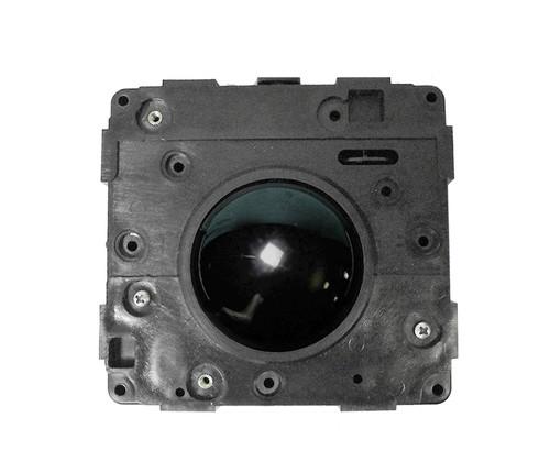 Panel Mount No Button Serial MOUSE-TRAK - PX9PNBXROHS