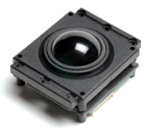 38mm rectangular No Seal USB/PS2/Quad