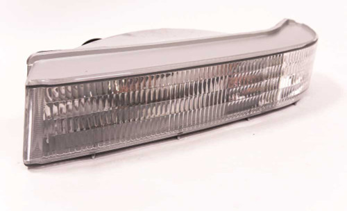 80-97 Ford F-Series - Exterior - Lighting & Accessories ...