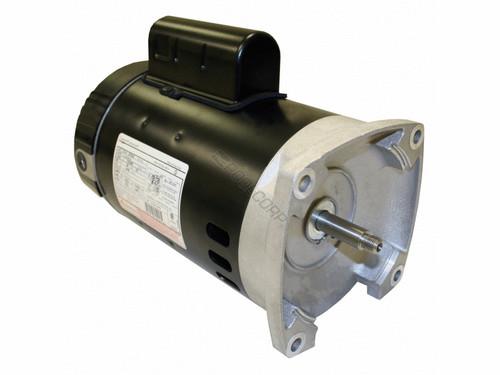 Replacement Hayward Northstar Amp Super Pump 2 Motor