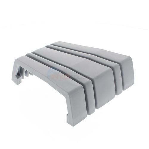 Allegro Resin Top Cap By Aqualeader 1030013A00