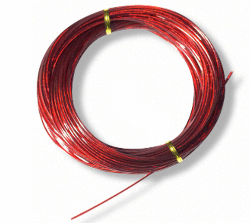 100ft Winter Cable