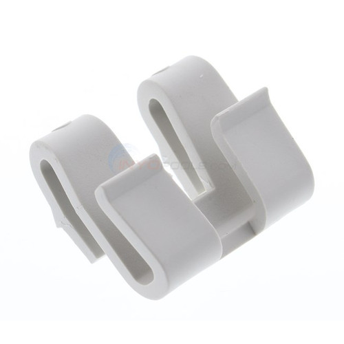 6ADP10900A00 - Allegro/Creation Upright Clip By AquaLeader