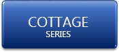 cottage-series-button.jpg