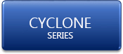 cyclone-series-button.jpg