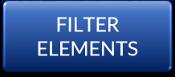 filter-elements-spa-hot-tub-parts.png
