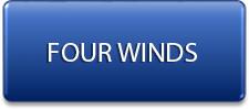 four-winds.jpg