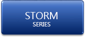 storm-series-button.jpg