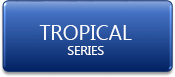 tropical-series-button.jpg