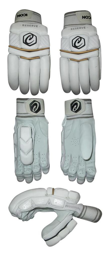 Reserve Batting Glove 2017