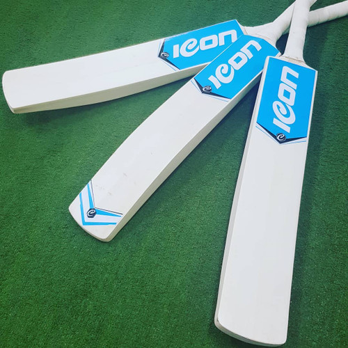 Indoor Cricket Bat