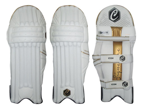 Reserve Batting Pads 2016