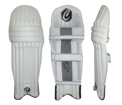 Elite Batting Pads 2017
