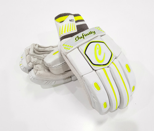 Infinity Youth Gloves