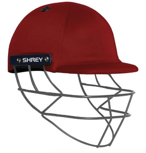 Shrey Performance 2.0
