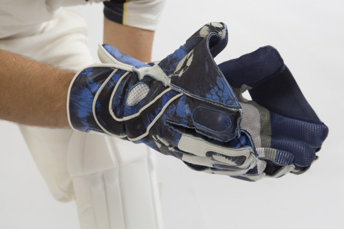 SIGNATURE LE 2016 CRICKET WICKET KEEPING GLOVES