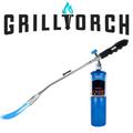 JJGeorge Grill Torch