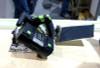 Festool TSC 55 REB-XL IMPERIAL Cordless Plunge-Cut Saw (PLUS-XL) (574686)