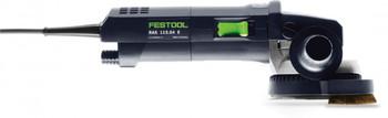 Festool RAS 115.04 E Rotary Sander (570789)